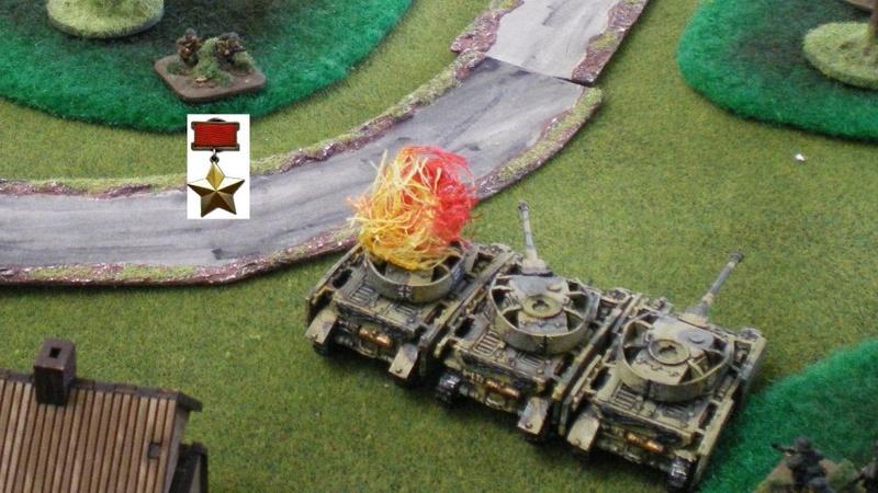 DOPPELKOPF- Scenario Blitzkrieg pour le CHAT III  - Page 3 00310