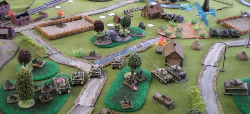 DOPPELKOPF- Scenario Blitzkrieg pour le CHAT III  - Page 3 00710