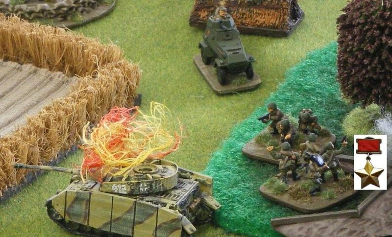 DOPPELKOPF- Scenario Blitzkrieg pour le CHAT III  - Page 3 007b10