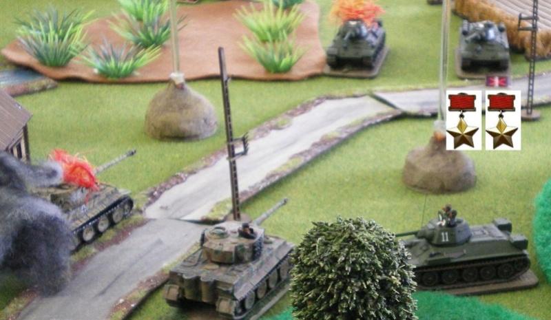 DOPPELKOPF- Scenario Blitzkrieg pour le CHAT III  - Page 3 00810