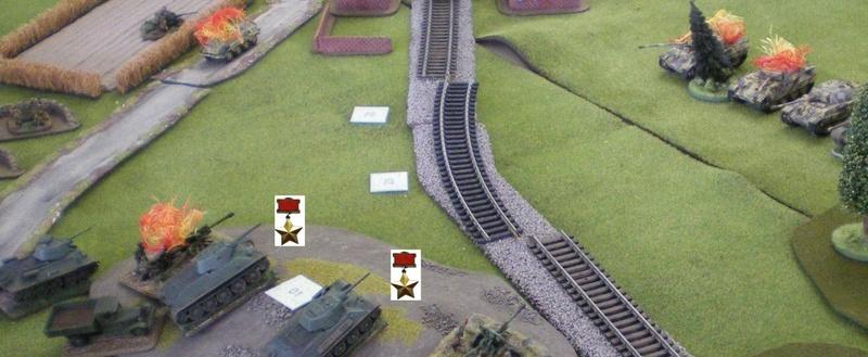 DOPPELKOPF- Scenario Blitzkrieg pour le CHAT III  - Page 3 00910