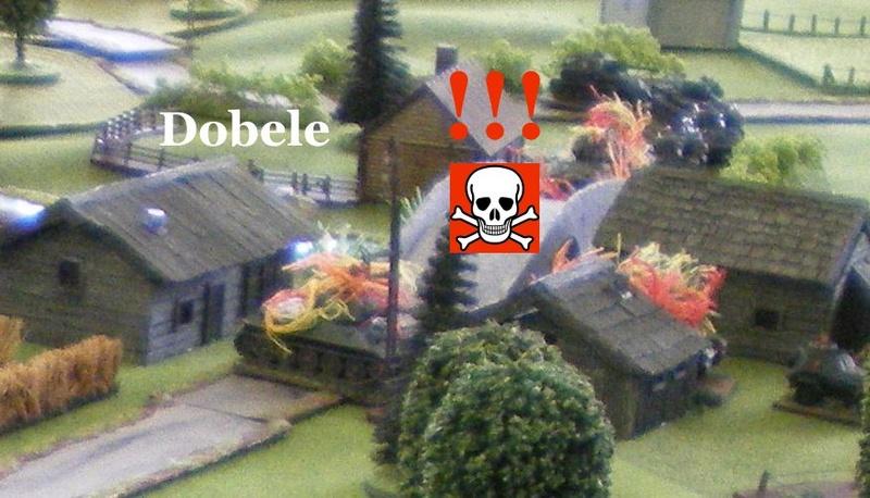 DOPPELKOPF- Scenario Blitzkrieg pour le CHAT III  - Page 3 01010