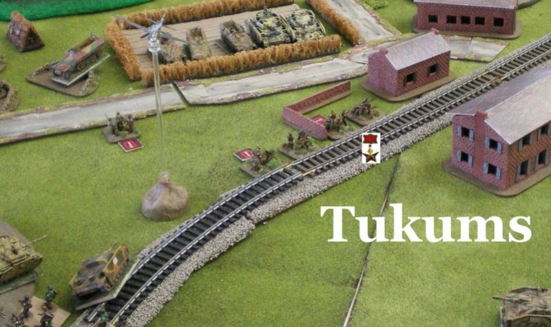 DOPPELKOPF- Scenario Blitzkrieg pour le CHAT III  - Page 3 01110