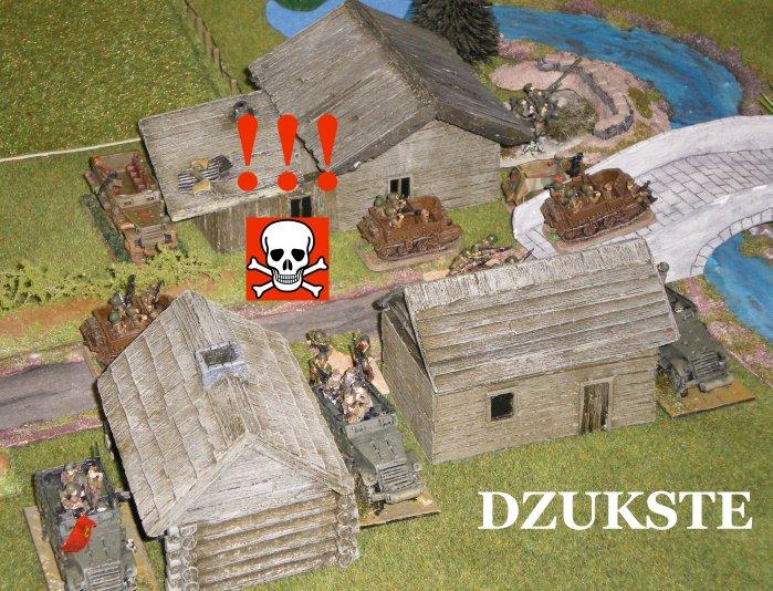 DOPPELKOPF- Scenario Blitzkrieg pour le CHAT III  - Page 3 01310