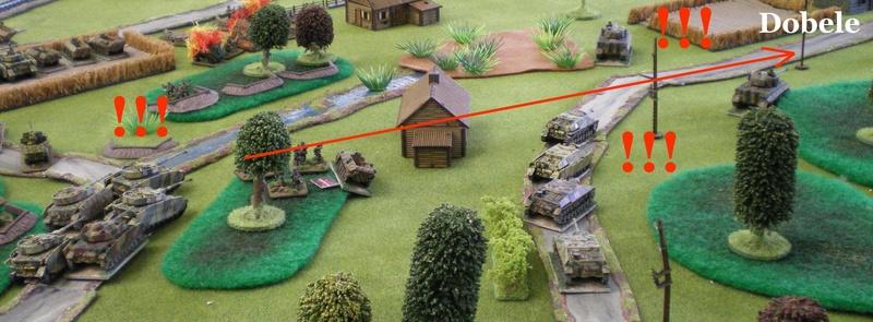 DOPPELKOPF- Scenario Blitzkrieg pour le CHAT III  - Page 3 01410