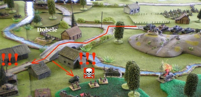 DOPPELKOPF- Scenario Blitzkrieg pour le CHAT III  - Page 3 01510