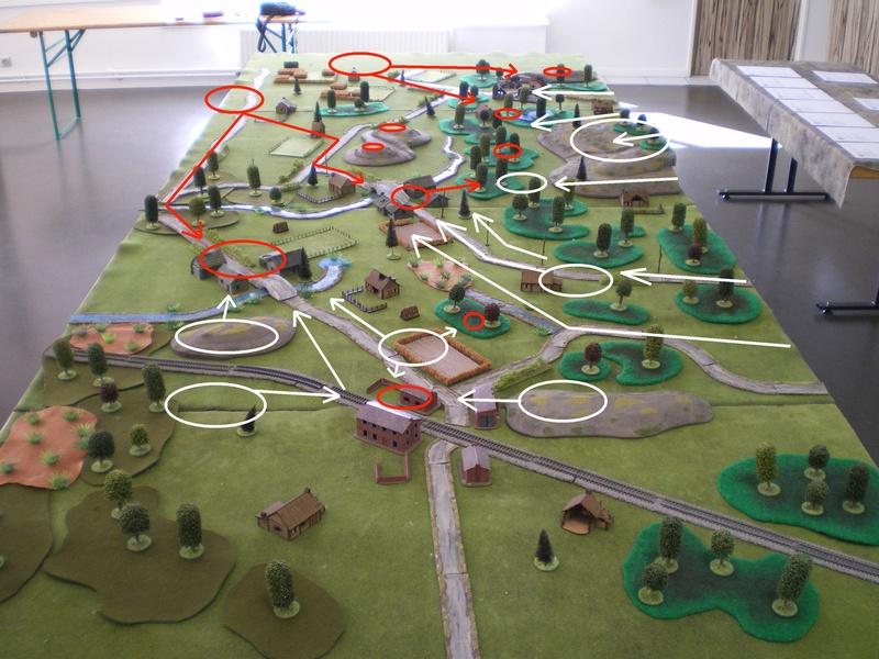 DOPPELKOPF- Scenario Blitzkrieg pour le CHAT III  - Page 3 Manoeu11