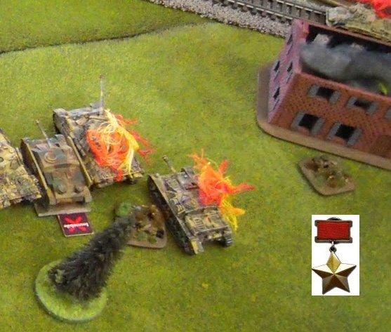 DOPPELKOPF- Scenario Blitzkrieg pour le CHAT III  - Page 3 Xxx10