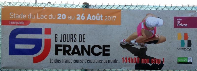 6 JOURS DE FRANCE 2017 photographiés au téléphone Img_2312