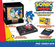 """[VENTE/ECHANGE] Sonic Mania """"Switch"""" édition collector S-l22510"""