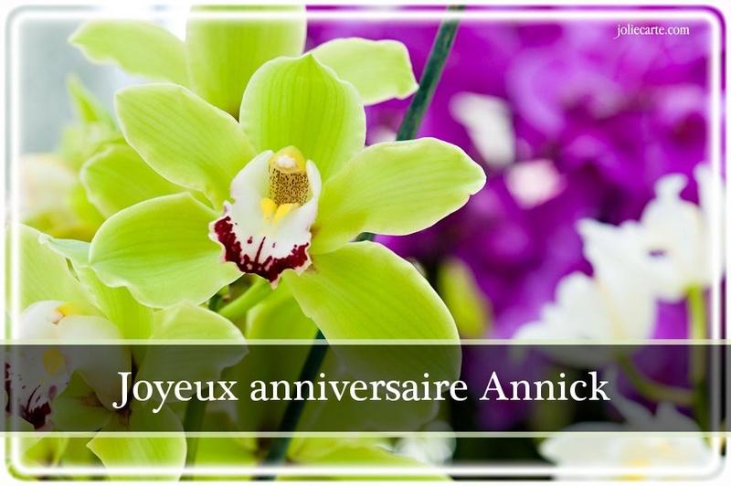 JOYEUX ANNIVERSAIRE ANNICK Anni_v10