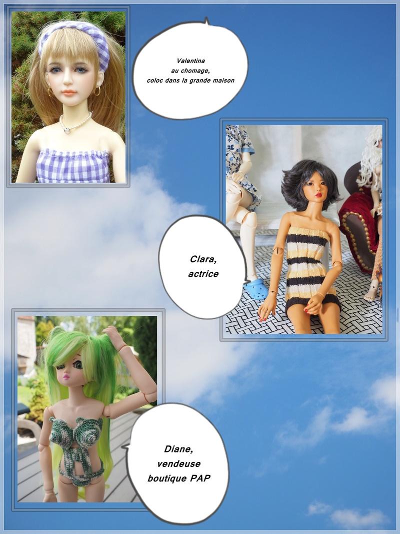 """(zabeille) roman photo """"le trio"""" - Page 2 Les_co10"""