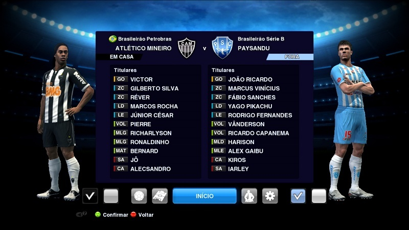 PATCH BRASIL + MUNDO HD - PES 2013 ( PC )  Cam_x_10