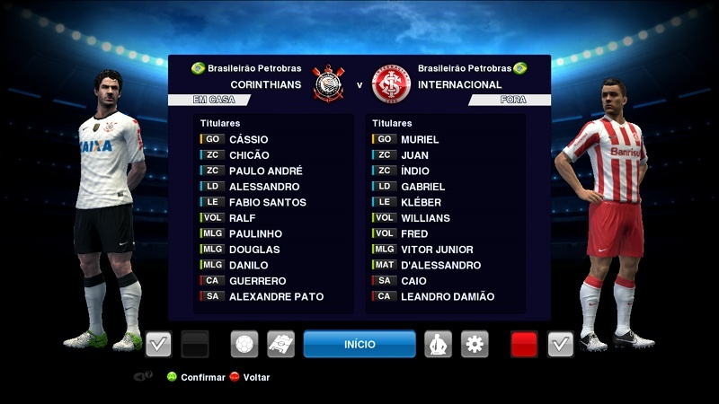 PATCH BRASIL + MUNDO HD - PES 2013 ( PC )  Cor_x_10