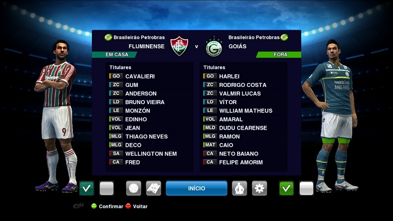 PATCH BRASIL + MUNDO HD - PES 2013 ( PC )  Flu_x_10