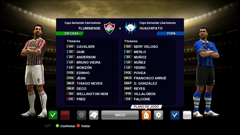 PATCH BRASIL + MUNDO HD - PES 2013 ( PC )  Lib_fl10