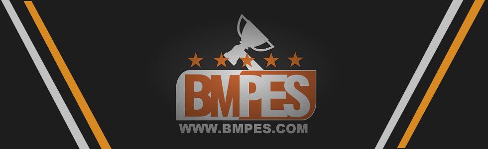 BMPES.COM