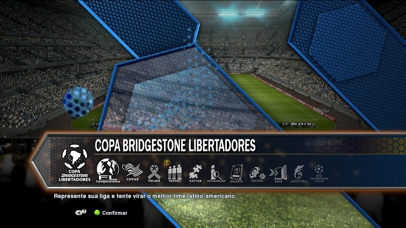 PATCH BRASIL + MUNDO HD - PES 2013 ( PC )  Menu_210