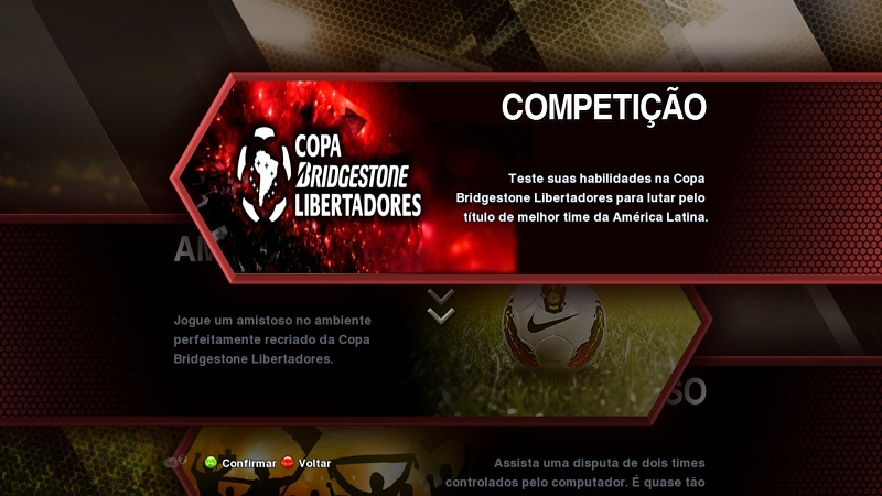 PATCH BRASIL + MUNDO HD - PES 2013 ( PC )  Menu_310