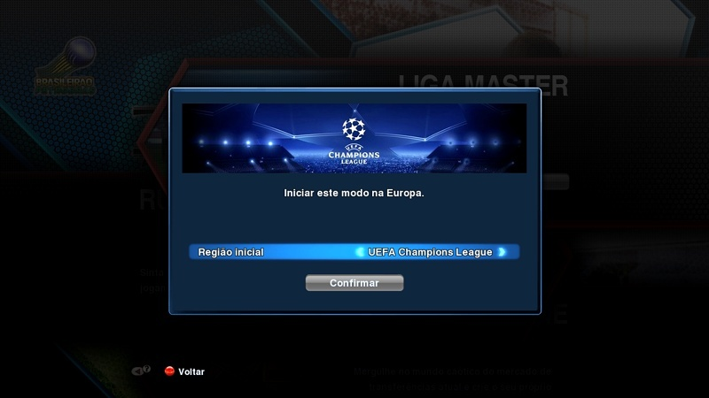 PATCH BRASIL + MUNDO HD - PES 2013 ( PC )  Menu_510
