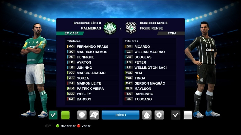 PATCH BRASIL + MUNDO HD - PES 2013 ( PC )  Pal_x_10