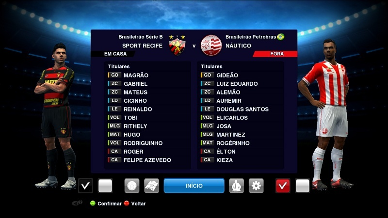 PATCH BRASIL + MUNDO HD - PES 2013 ( PC )  Spt_x_10