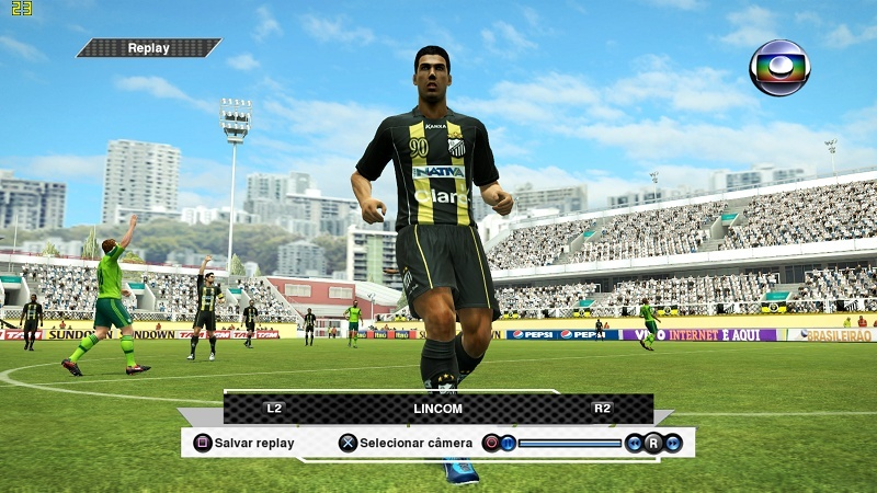 PATCH BRASIL + MUNDO HD - PES 2013 ( PC )  Third_10