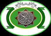 (العربي) T10