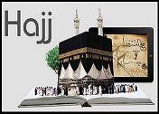 * Hajj And Umrah Untitl43