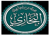 (العربي) Untitl83