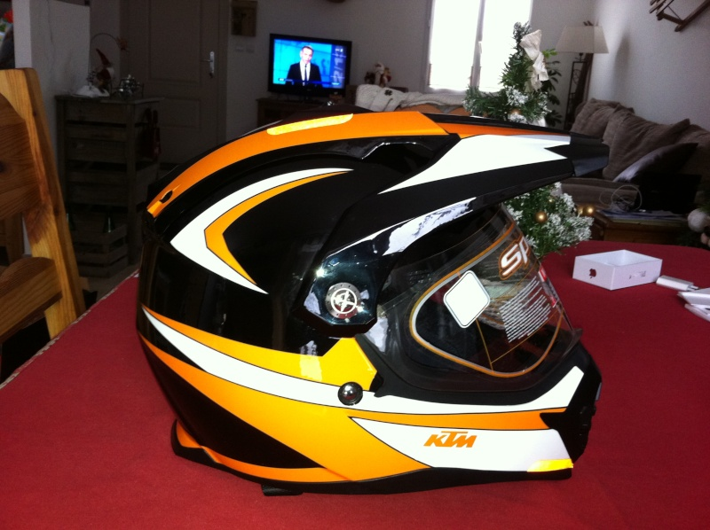 casque polyvalent - Page 3 Img_1517