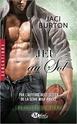 Mes lectures au fil des mois Burton10