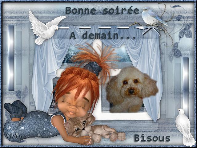 LES BONJOURS - Page 3 Bonne_50
