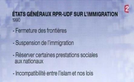 Crise majeure au Front national. Texte-12