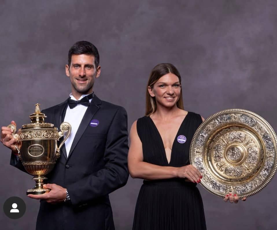 Novak Djokovic - 6 - Page 37 66626010