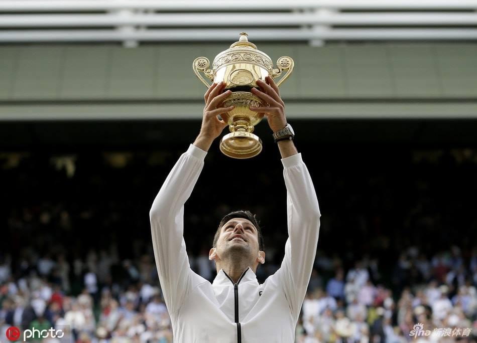 Novak Djokovic - 6 - Page 37 66644310
