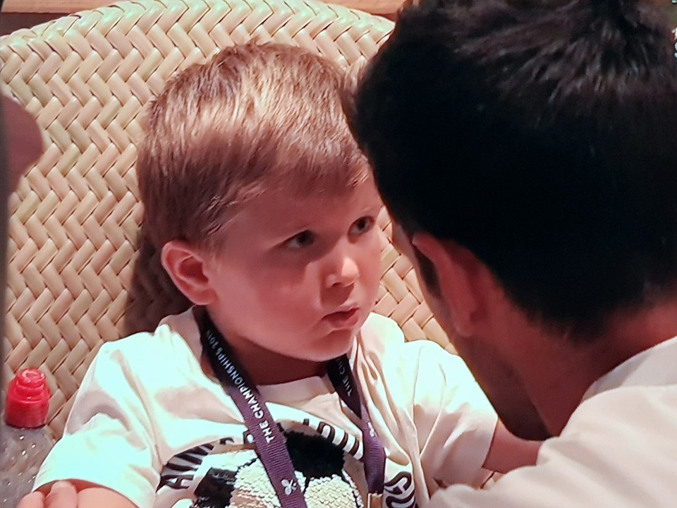 Novak Djokovic - 6 - Page 37 66732610