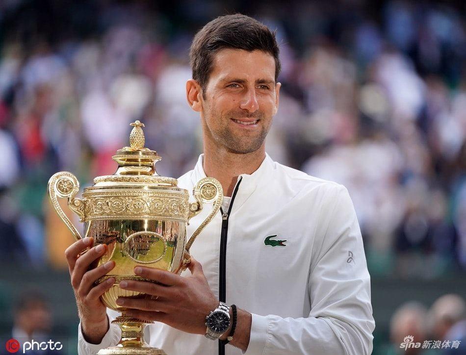 Novak Djokovic - 6 - Page 37 66825510