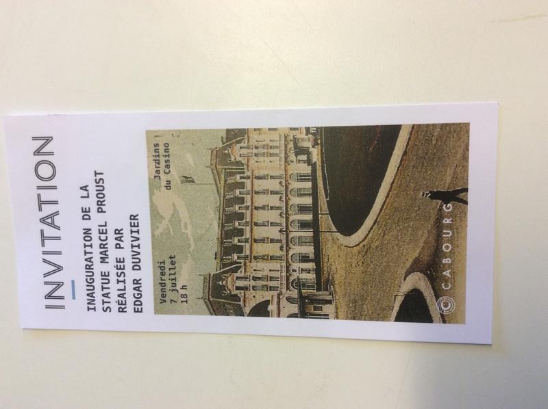 le temps de la belle époque, 7, 8 et 9 Juillet 2017  a Cabourg - Page 14 Img_1410