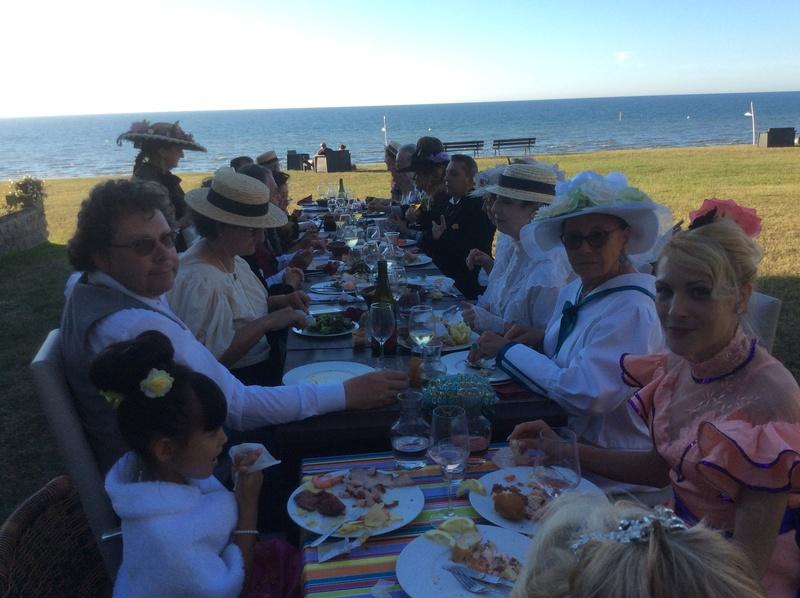 La belle époque à Cabourg  7,8,9 Juillet 2017, les photos Img_1711