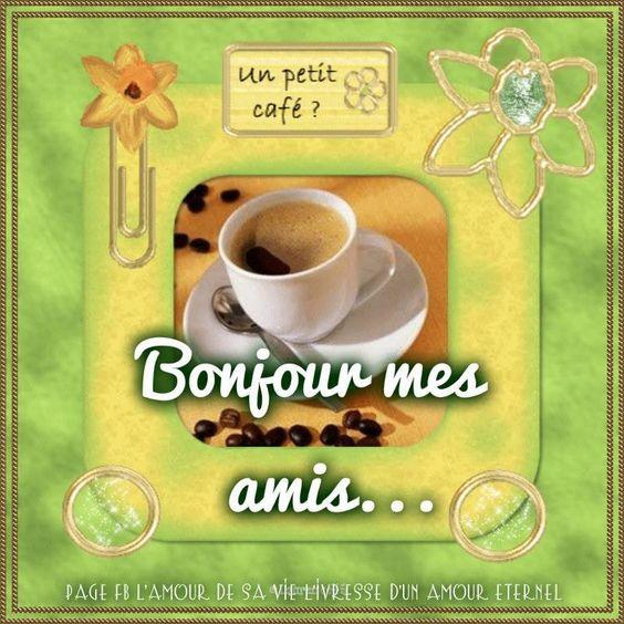 Bonjour, bonsoir..... - Page 6 2703c410