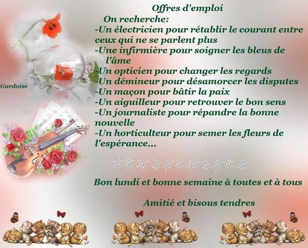 Bonjour, bonsoir..... 4ca92d10