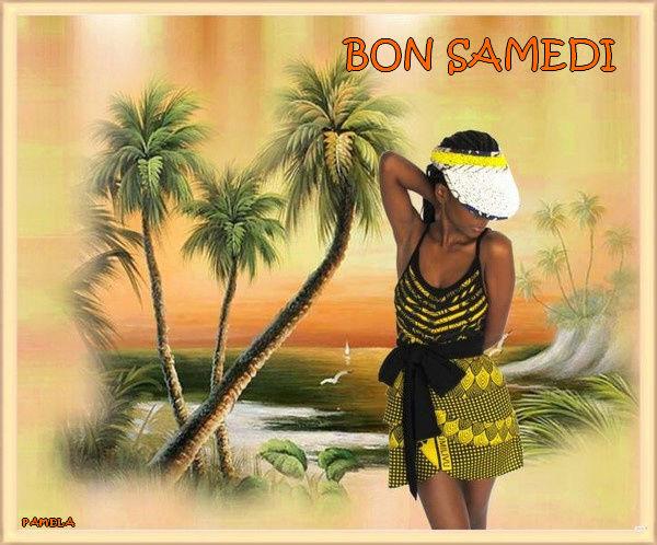 Bonjour, bonsoir..... - Page 38 9420111