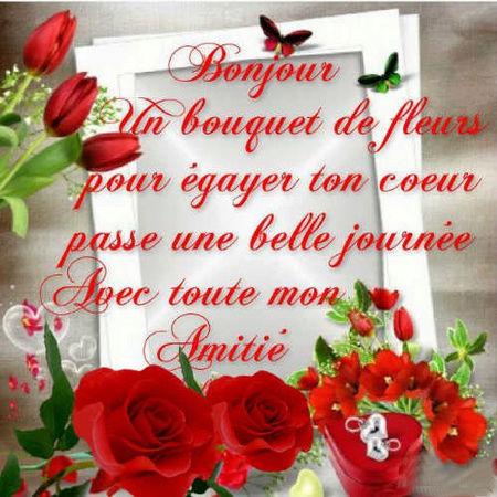 Bonjour, bonsoir..... - Page 4 9441811