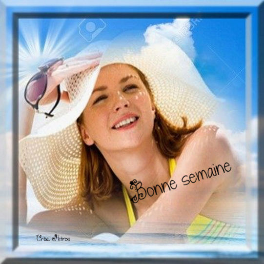 Bonjour, bonsoir..... - Page 37 9443910