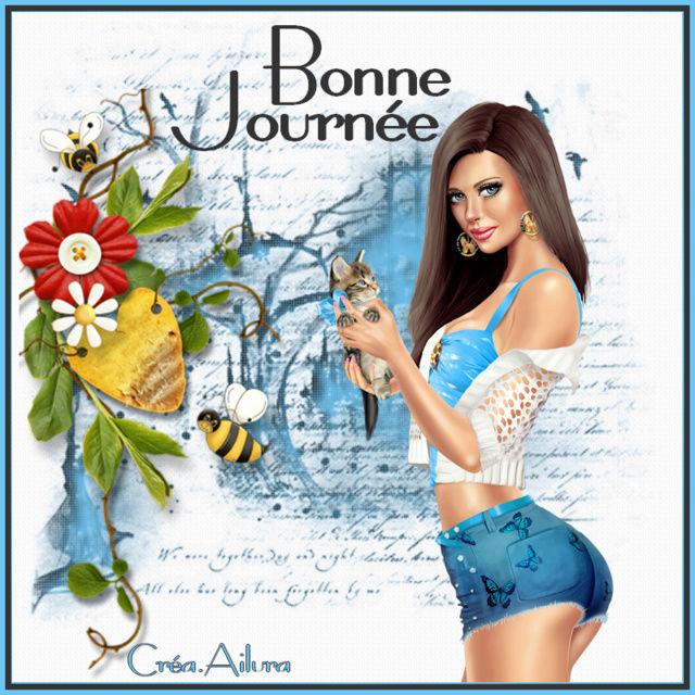 Bonjour, bonsoir..... - Page 37 9445710