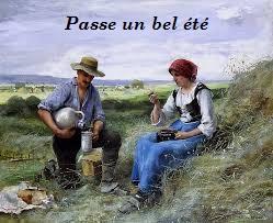 Bonjour, bonsoir..... - Page 37 9447411