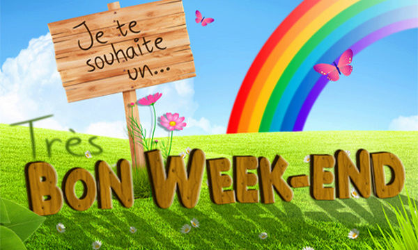 Bonjour, bonsoir..... - Page 37 9450510