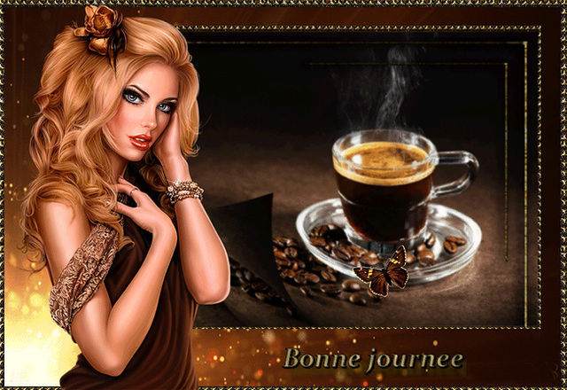 Bonjour, bonsoir..... - Page 38 9463210