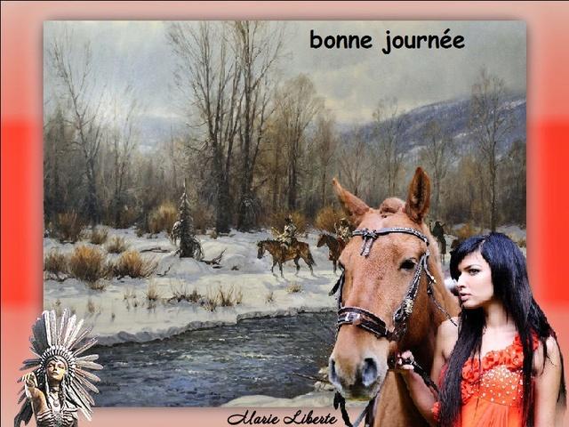 Bonjour, bonsoir..... - Page 39 9475210